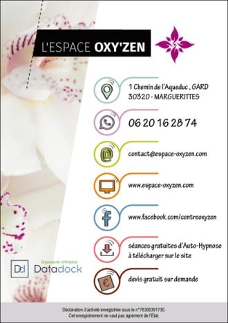 Oxyzen-catalogue 2018-WEB-31